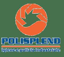 Impresa di Pulizie a Catania - Polisplend