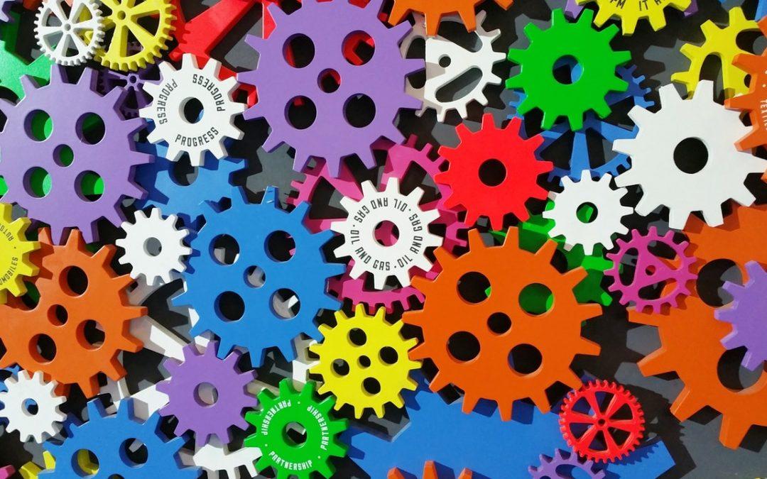 Perizia giurata per l'industria 4.0: cos'è e quali sono i vantaggi