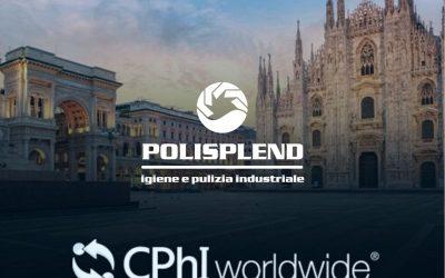 Torna CPhi Worldwide: la fiera dell'industria farmaceutica che riunisce le eccellenze del settore
